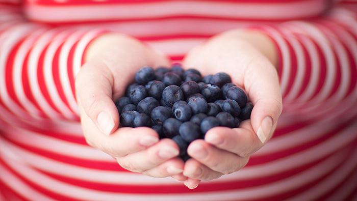 ATT ÄTA - mindfulness för kropp och knopp